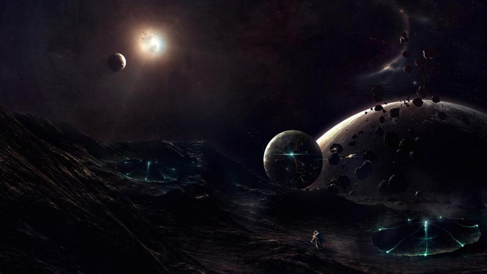 oboi-kosmos-23.jpg