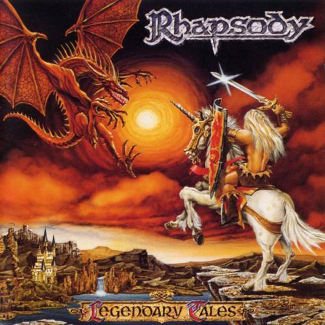 09_Rhapsody.jpg