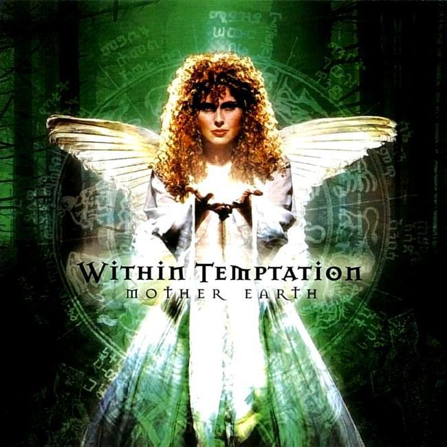 15_Within-Temptation.jpg