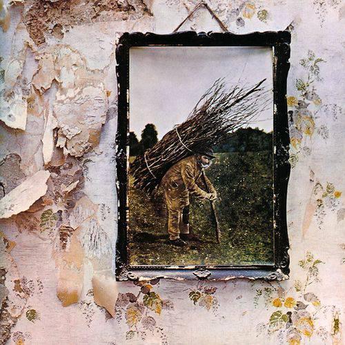 02_Led Zeppelin IV.jpg
