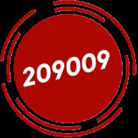 mity8950