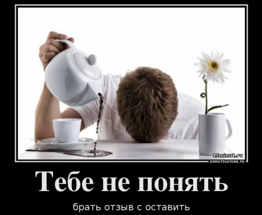 706762753_2020-08-0505_09_48.thumb.png.f5bf5b1cb1c974304ae74baa72058cd0.png