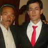 Абдумалик Фойзуллаев