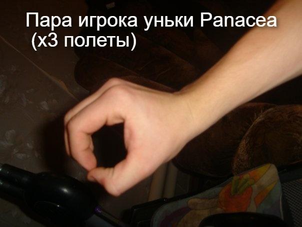 x_a1ee7c42.jpg.0f5ba1d71c00843fab208a0bd1f71ec5.jpg